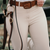 Peter Williams Womens Stock Horse Competition Pants | 34 inch Leg