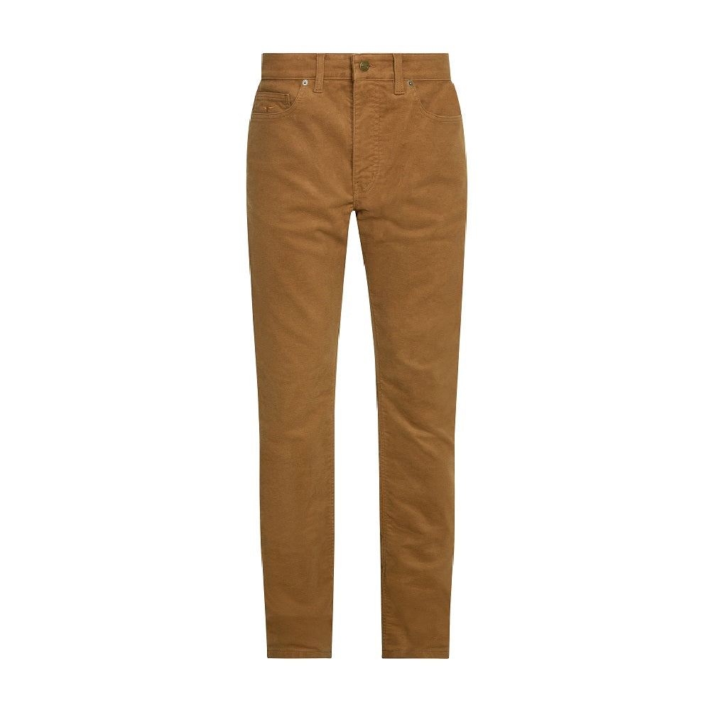 R.M. Williams Loxton Jean | Camel | 32 inch Leg