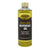 Equinade Neatsfoot Oil