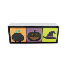 Load image into Gallery viewer, Halloween Bento Box