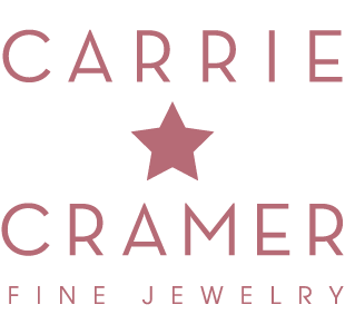 Carrie Cramer Fine Jewelry
