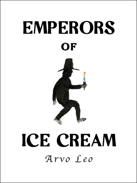 Emperors of Ice Cream