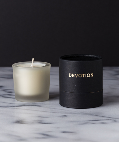 Dark, Wild, and Deep Candle Collection - Various