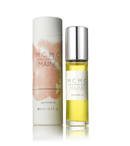 MCMC Fragrance - various