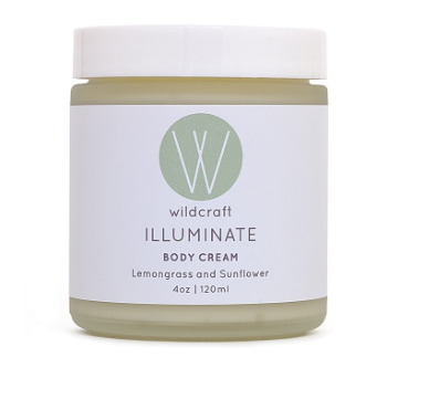 Illuminate Body Lotion