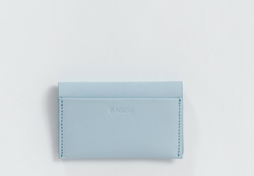 Card Holder - various colours
