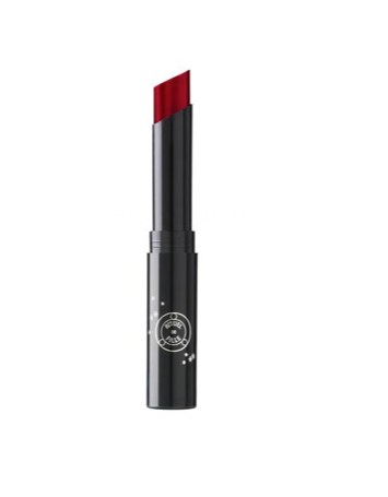 Enchanted Lip Sheer - various colours