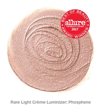 Inner Glow Creme Pigment - various colours