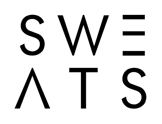 wearesweats