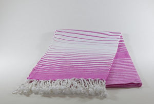 koton kulture toronto turkish towel