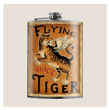 Cheers to Style Flask