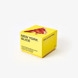 New York Slice Pizza Puzzle