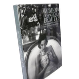 Women of Singular Beauty, Chanel Haute Couture - book
