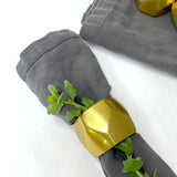 Arch Napkin Ring