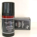 Natural After Shave - Sandalwood