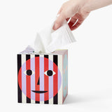 Everybody Tissue Box