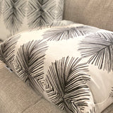 Tulum Pillow