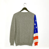 USA Cashmere Sweater
