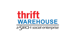 SIRCH Thrift Warehouse