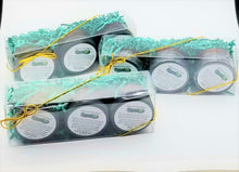 Load image into Gallery viewer, Whipped Shea Butter Gift Set