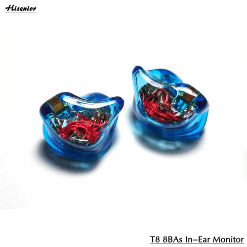 T8-In-Ear-Monitors