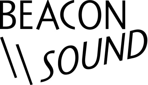 FTH048 - Beacon Sound