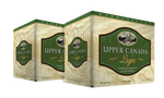 Upper Canada Lager