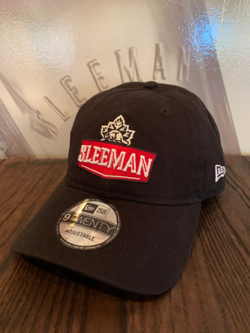 Sleeman New Era Dad Hat