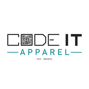 Codeit Apparel