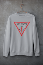 Load image into Gallery viewer, ATLANTA PEACH STATE APPAREL (UNISEX)