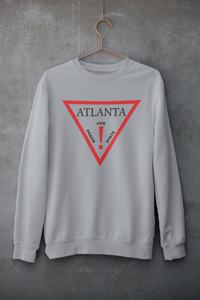 ATLANTA PEACH STATE APPAREL (UNISEX)