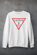 Load image into Gallery viewer, LAS VEGAS SIN CITY APPAREL (UNISEX)