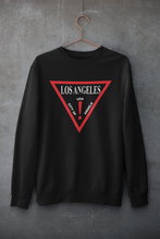 Load image into Gallery viewer, LOS ANGELES CITY OF ANGELS APPAREL (UNISEX)