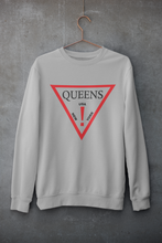 Load image into Gallery viewer, QUEENS NEW YORK APPAREL (UNISEX)