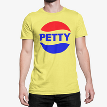 Load image into Gallery viewer, PETTY PEPSI