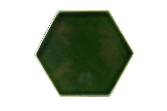 Hexagon Wall Tile (Sold per Square Meter)