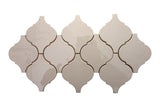 Lantern Wall Tile (Sold per Square Meter)