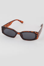 Load image into Gallery viewer, Lenox Sunnies