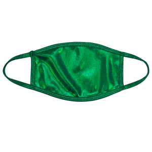 Forest B Dust Mask