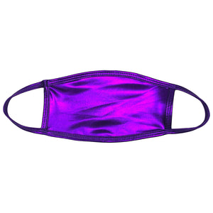 Electra Dust Mask