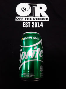 Stash Can Sprite 12oz