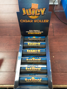 Juicy Cigar Roller