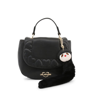 Love Moschino - JC4083PP18LO - Be VIP