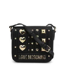 Load image into Gallery viewer, Love Moschino - JC4239PP08KF - Be VIP