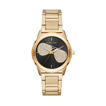 Load image into Gallery viewer, Michael Kors - MK36