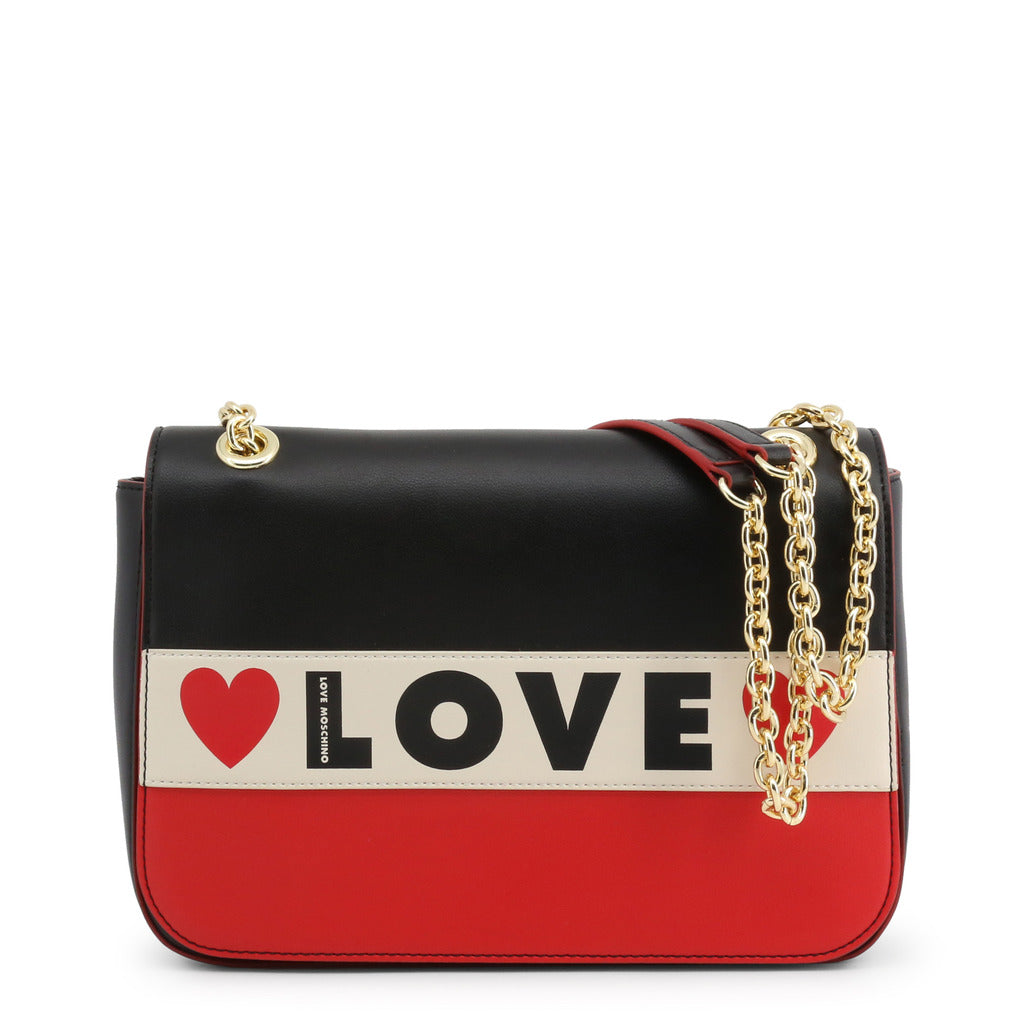 Love Moschino - JC4230PP08KD - Be VIP