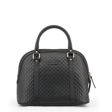 Gucci - 449663_BMJ1G - Be VIP