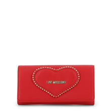 Load image into Gallery viewer, Love Moschino - JC5640PP08KG - Be VIP