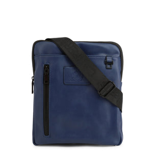 Carrera Jeans Man Crossbody Bag CB2403 - Be VIP
