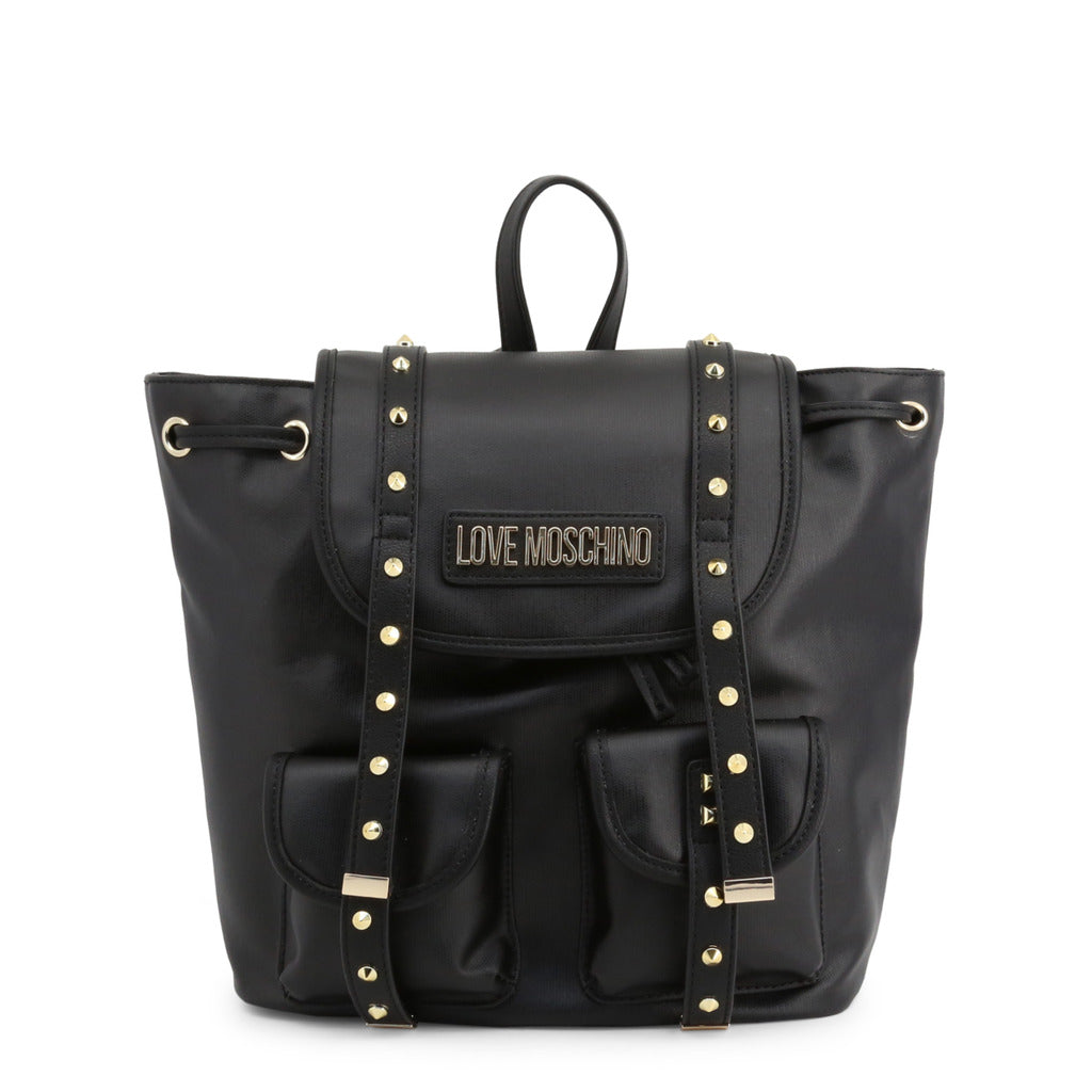 Love Moschino - JC4078PP1ALL - Be VIP